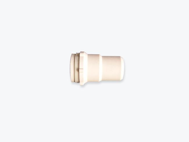 Sealand 385340669 Valve nipple / Left hand thread