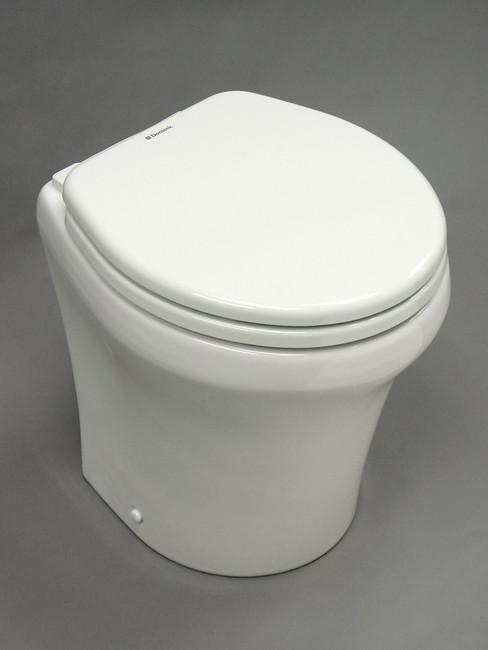 Sealand Masterflush 815601 Macrator toilet