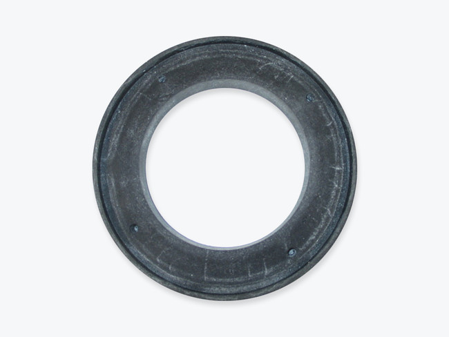 Sealand / Dometic 210 Toilet floor flange seal