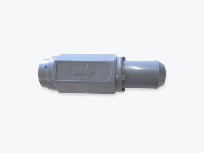 Portable Toilet Parts, Sealand Toilet Parts | Ardemco Inc