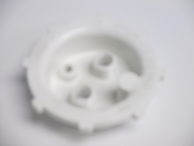 TW cap assy for Tankwatch 3 or 4 withouit vent