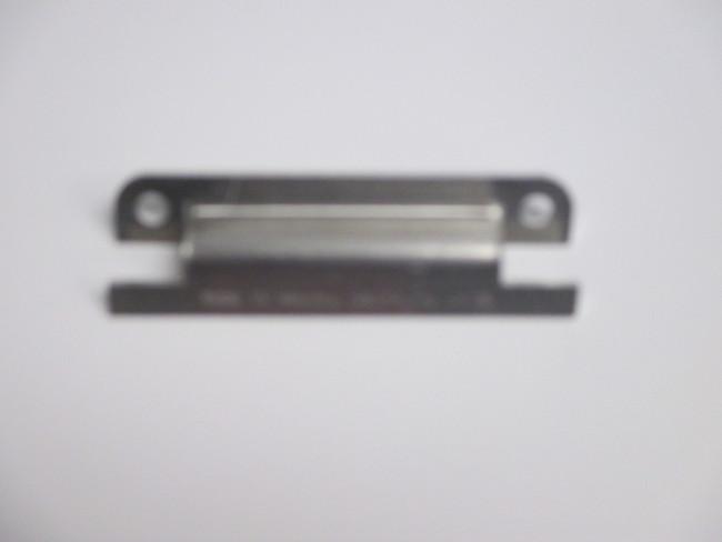 Sealand/ Vacuflush 385311429 Flush Linkage Guide