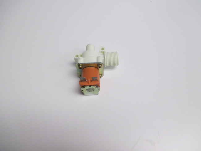 311545 12 VDC Electric Water Valve