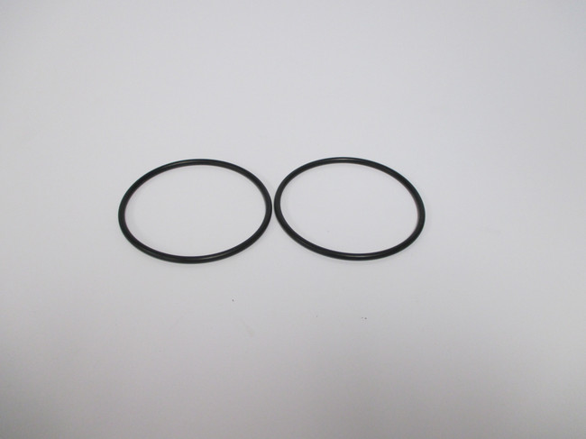 THIS SET OF O-RINGS FIT ON DIP TUBE #310539 FO A VG2 VACUUM GENERATOR
