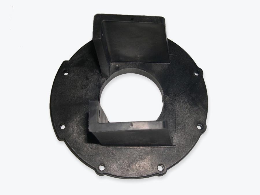 Sealand Top Closure for S- Series pumps