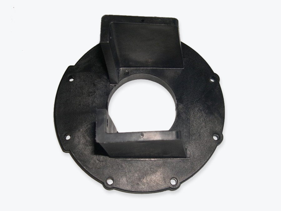Sealand Top Closure for S- Series pumps