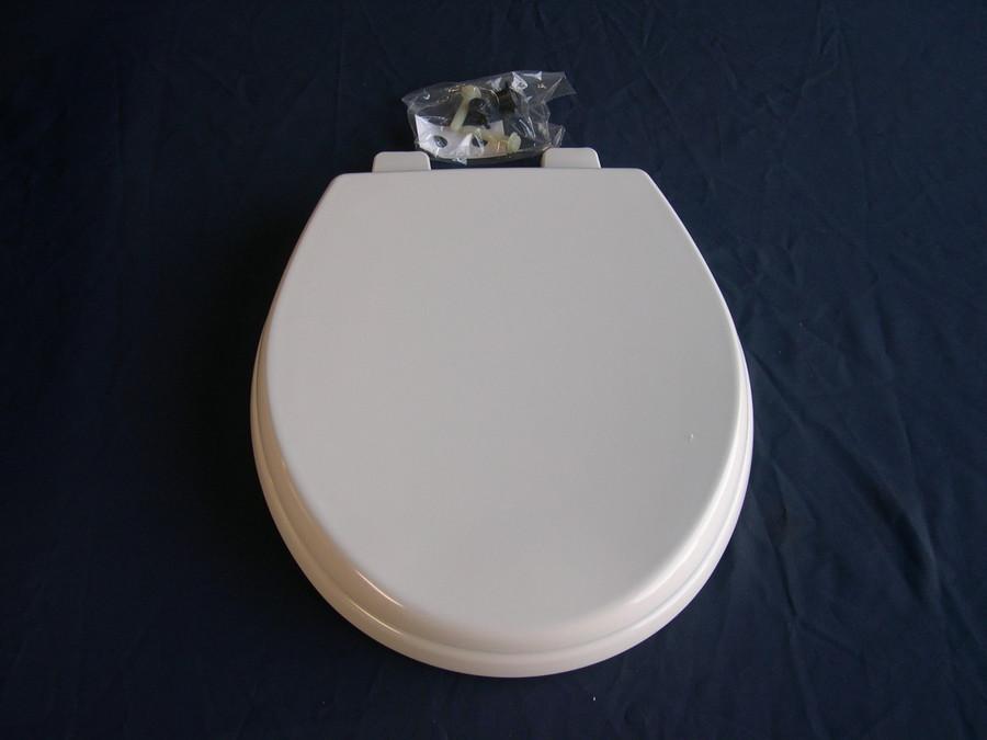 Surprising Sealand Dometic 385343831 Seat Lid Bone Short Links Chair Design For Home Short Linksinfo