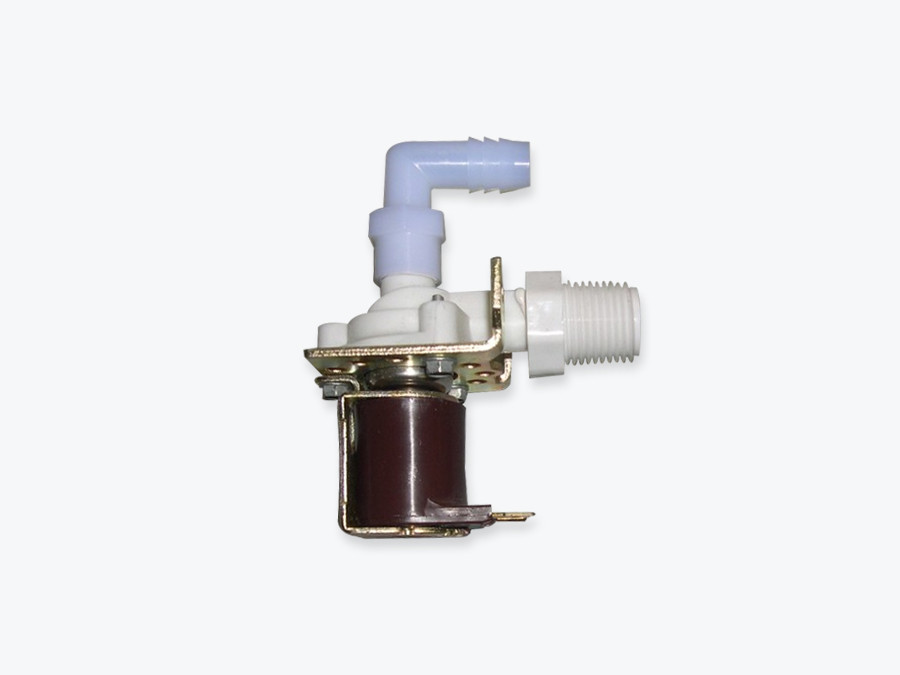 Electric Fresh Water valve 3600 Series
