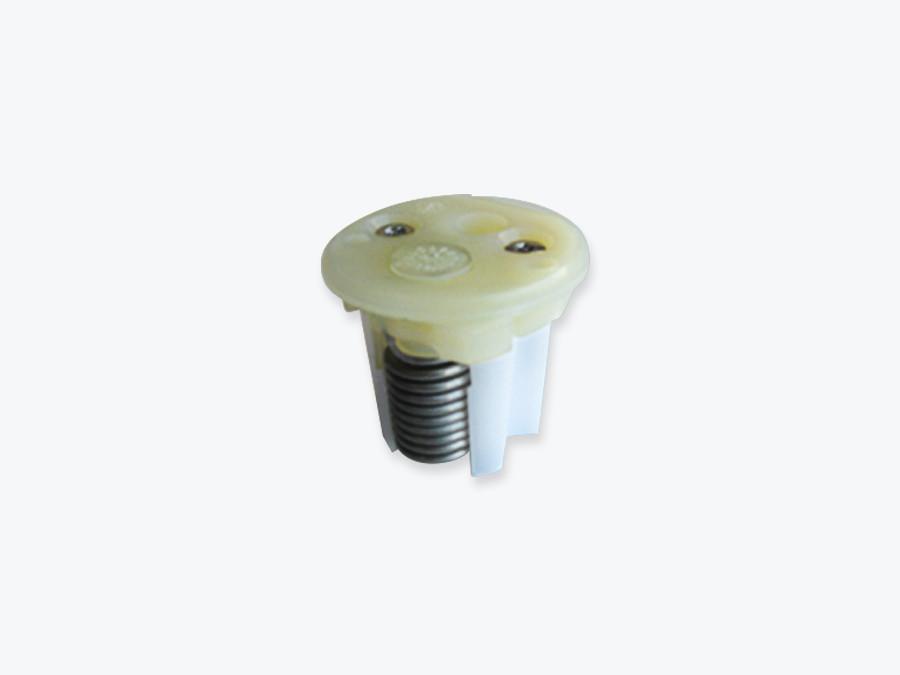 Sealand 385236096 spring cartridge.