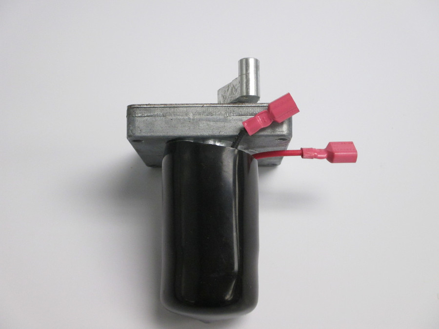Sealand Dometic 385311300 12 VDC Motor Replacement