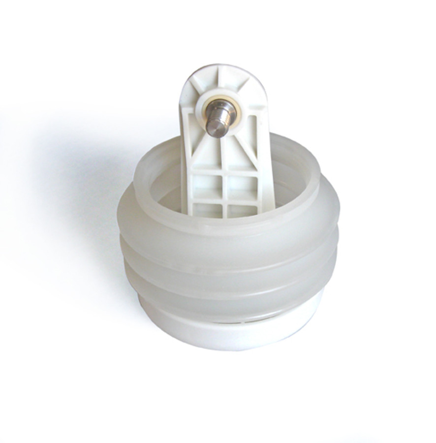 Sealand / Dometic 230980 Bellows Fits all  S -Series Vacuum pumps and all T Series discharge pumps