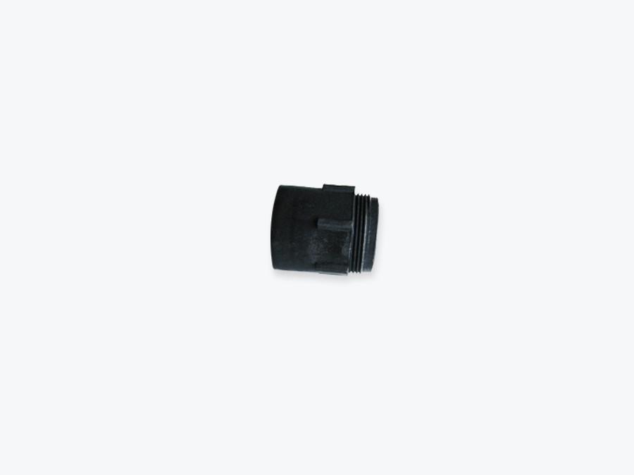 Sealand / Dometic 385347801 Valve Adapter S-Pump