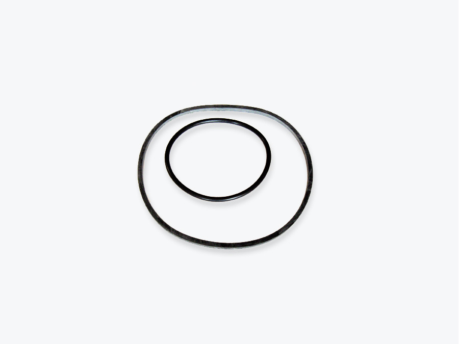 Sealand / Dometic 385310151 O-Ring Replacement Kit