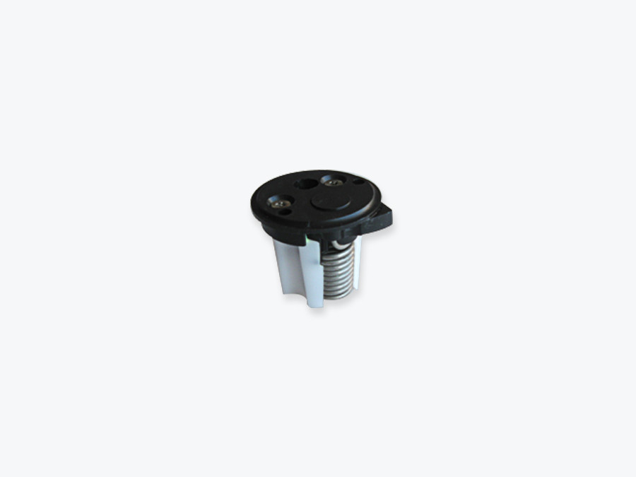 sealand dometic  spring cartridge ecovac  toilet ardemco  store