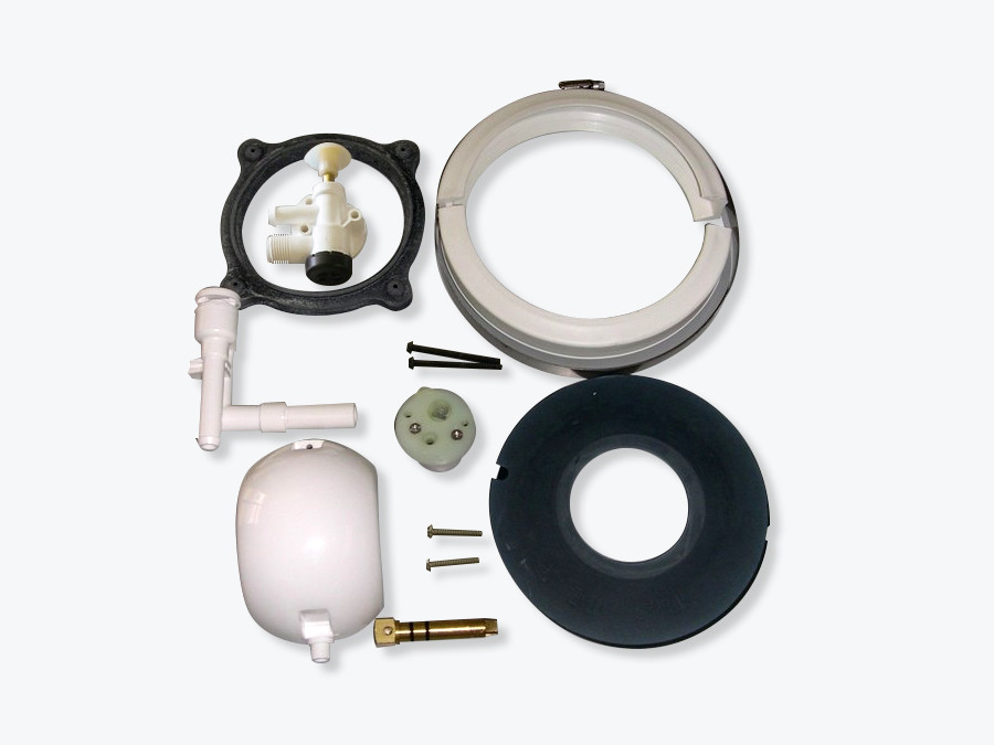 K 506 repair kit for 506 and 511 marine toilets ardemco inc store