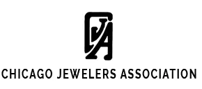 Legend of Time is a respected member of the Chicago Jewelers Association