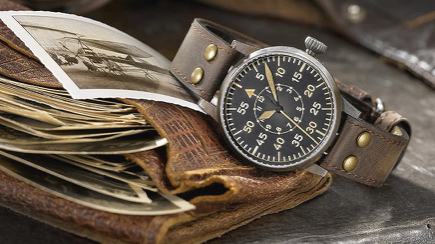 laco-1925-watches-online-sale-original-german-pilot-watch.-authorized-dealer-legend-of-time.jpg