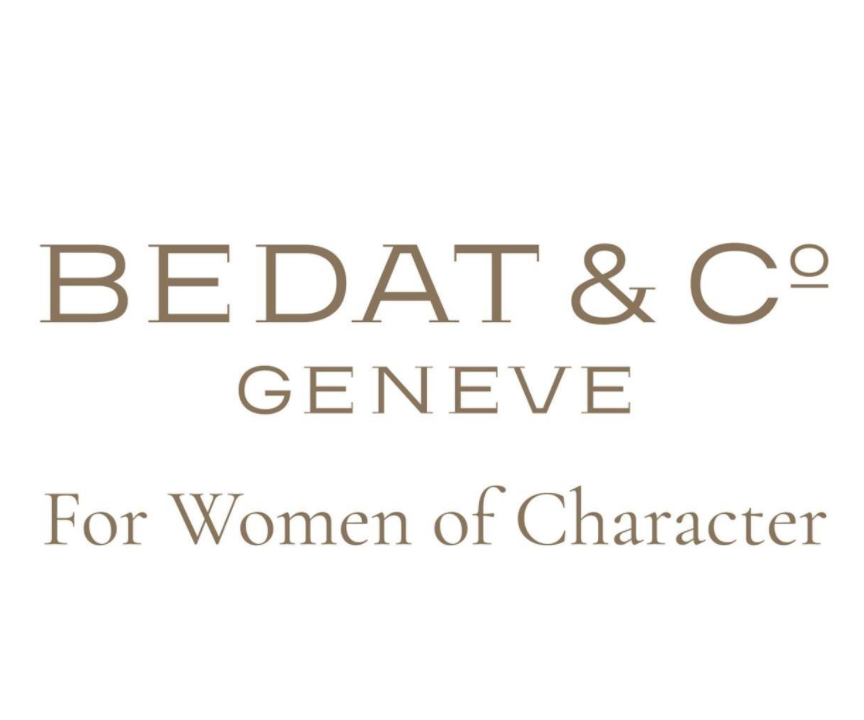 Bedat and Company Geneve - For women of Character - Womens Luxury Watches