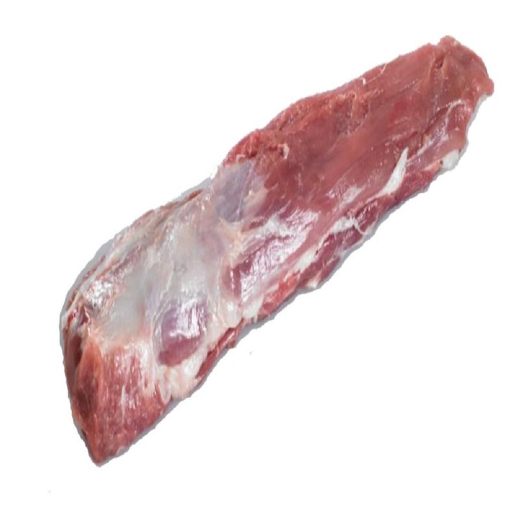 Whole Pork Tenderloin