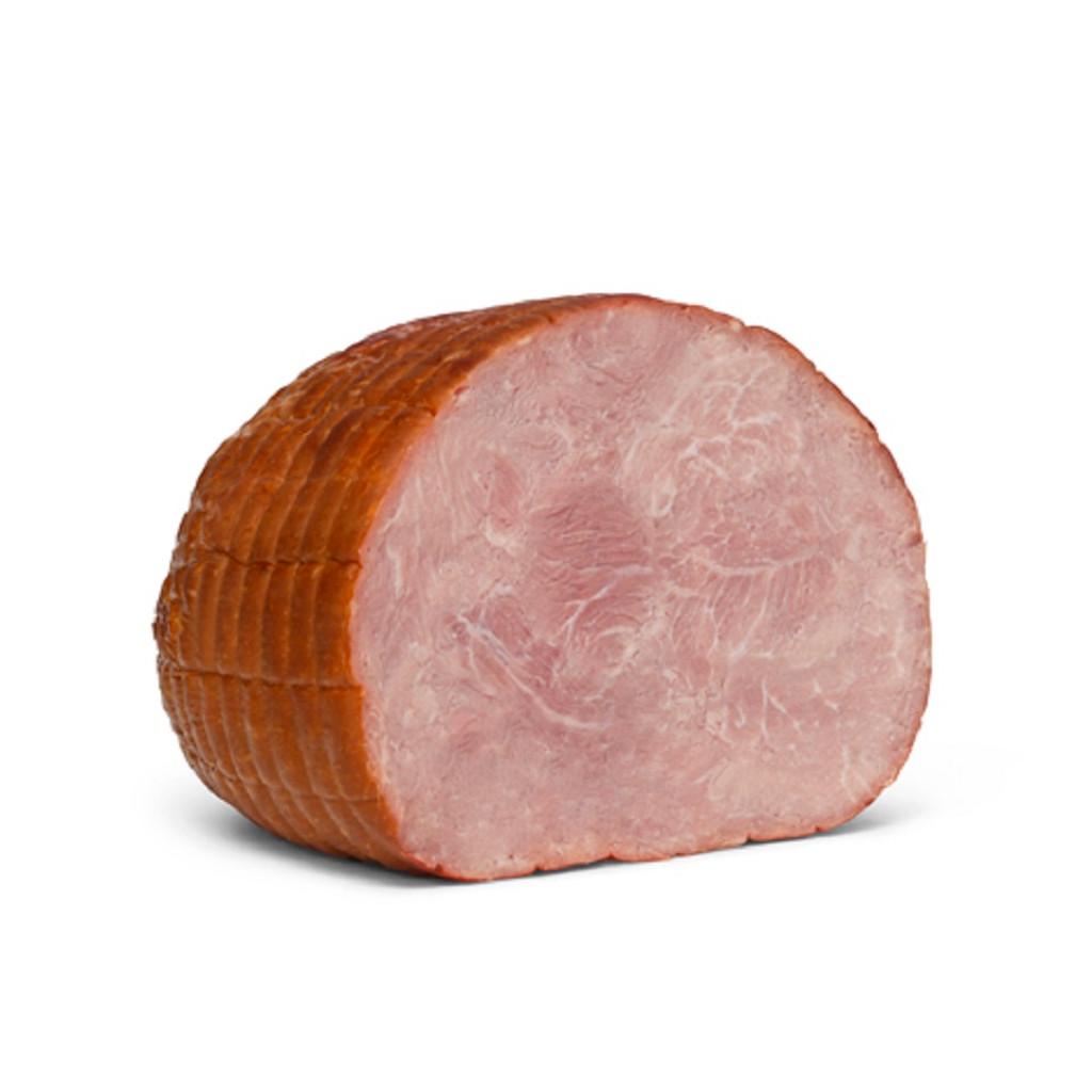 Non-GMO Boneless Ham (San Jose Only)