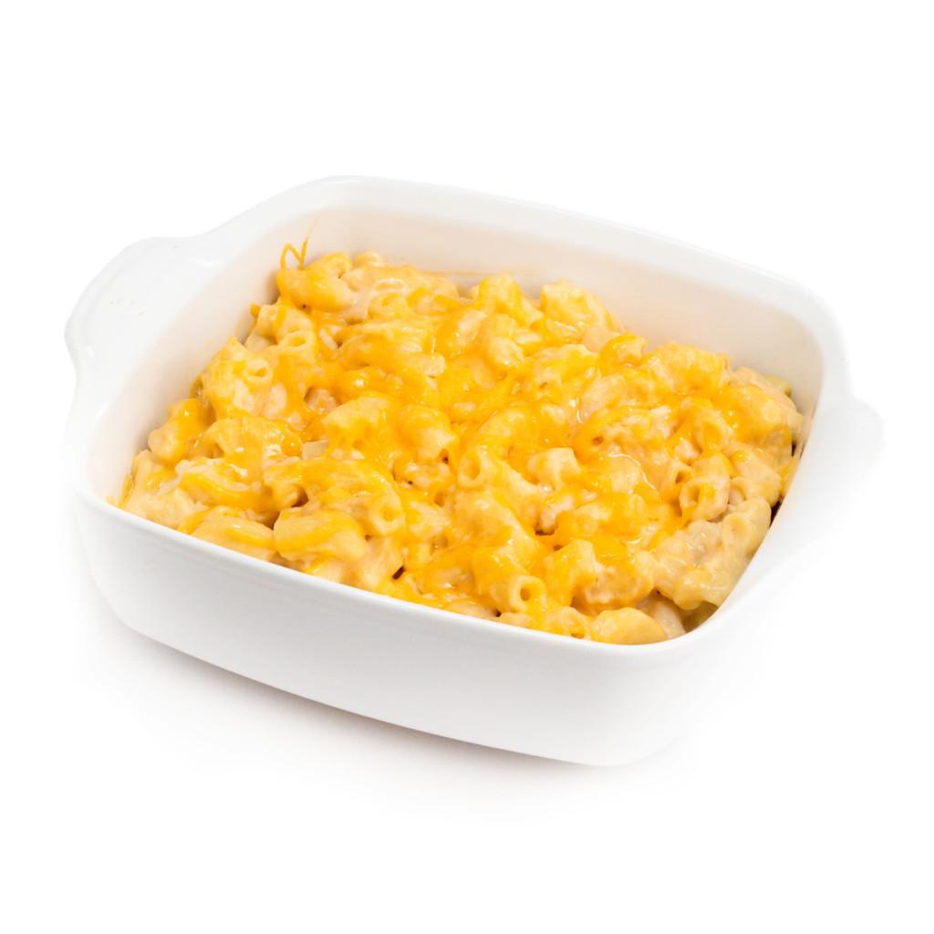 Classic Mac & Cheese - 2 lbs