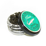 Classic Caviar - 1 oz