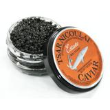 Estate Caviar - 1 oz