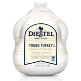 Non-GMO Project Verified Whole Turkey