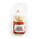 Organic Artisan Stuffing Mix