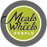Donation - Meals on Wheels People