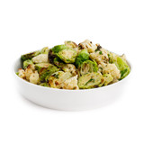 Brussels Sprouts with Cauliflower - 2 lbs