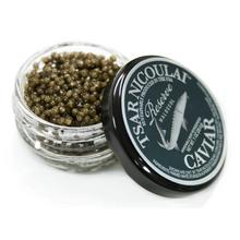 Reserve Caviar