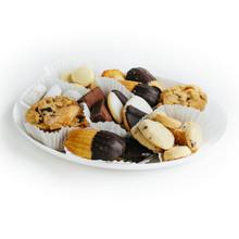 Classic Cookie Box