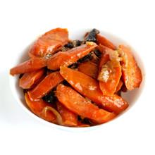 Carrot Tzimmes - 1 lb