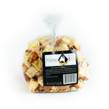 Elegant Elephant Gluten-Free Stuffing - 3/4 lb (Portland Area Only)