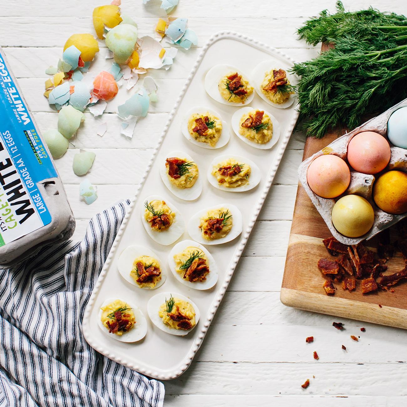 deviled-eggs-NSM.jpg