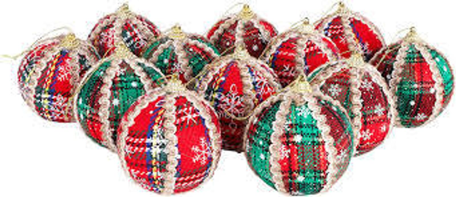 Christmas 2020 Gifts
