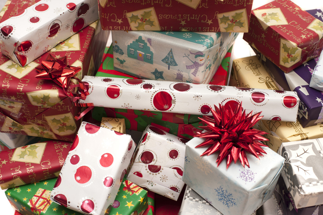Wholesale Gift Sets