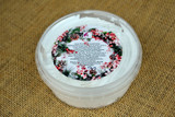 wholesale whipped soap scrub in snow fairy dupe