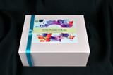 parma violets gift set
