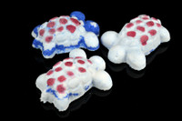 wholesale bath bombs with toy