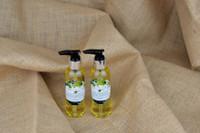 argan oil skin care