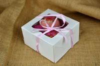 bath bomb gift basket