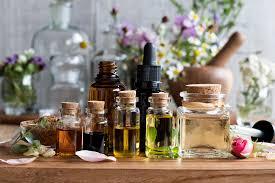 healing-herbs-picture.jpg