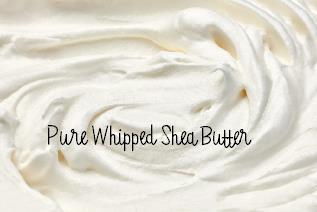 pure-whipped-shea-butter.jpg