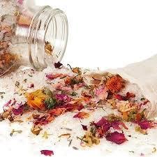 salt-and-botanicals.jpg