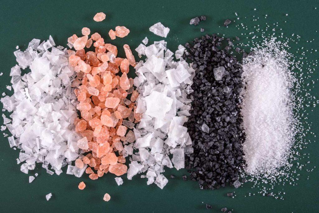 salt-photo.jpg