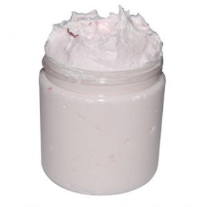 white-whipped-soap.jpg