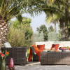 Fiji Outdoor Seating Collection