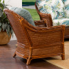 South Shore Lounge Chair